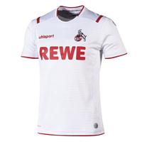 Profis, Trikots, Hosen & Stutzen   Offizieller 1. FC Köln